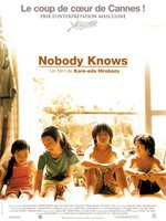 Affiche_nobody_knows