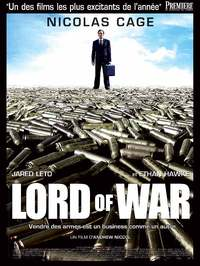 Affichelord_of_war