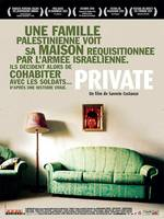 Privateaffiche